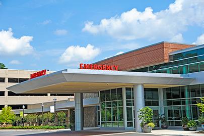 Medicaid Eligibility Company